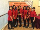 第一屆香港國際文化交流舞蹈節比賽活動相片縮圖