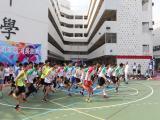 周年環河長跑賽活動相片縮圖