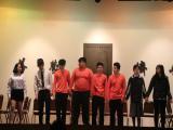 香港學校戲劇節活動相片縮圖