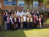 澳洲英語遊學團活動相片縮圖