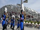 第19屆北京國際旅遊節活動相片縮圖