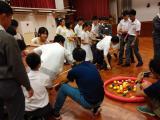 HNC SUN 領袖培訓系列之小組長訓練(一)活動相片縮圖