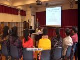 屯門區家長教育經驗交流及分享會活動相片縮圖