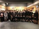 參觀稻香飲食文化博物館活動相片縮圖