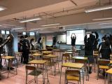 校本活動–流行音樂工作坊活動相片縮圖
