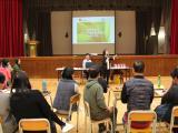 教師發展日活動相片縮圖